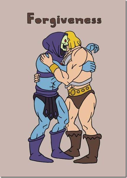 comics-cosplay-memes-14