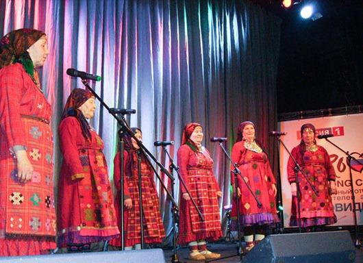 buranovskie-babushki-4f57d87129bb5