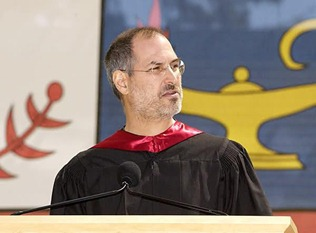 Steve-Jobs-Stanford-2005