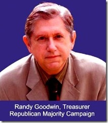 Randy Goodwin