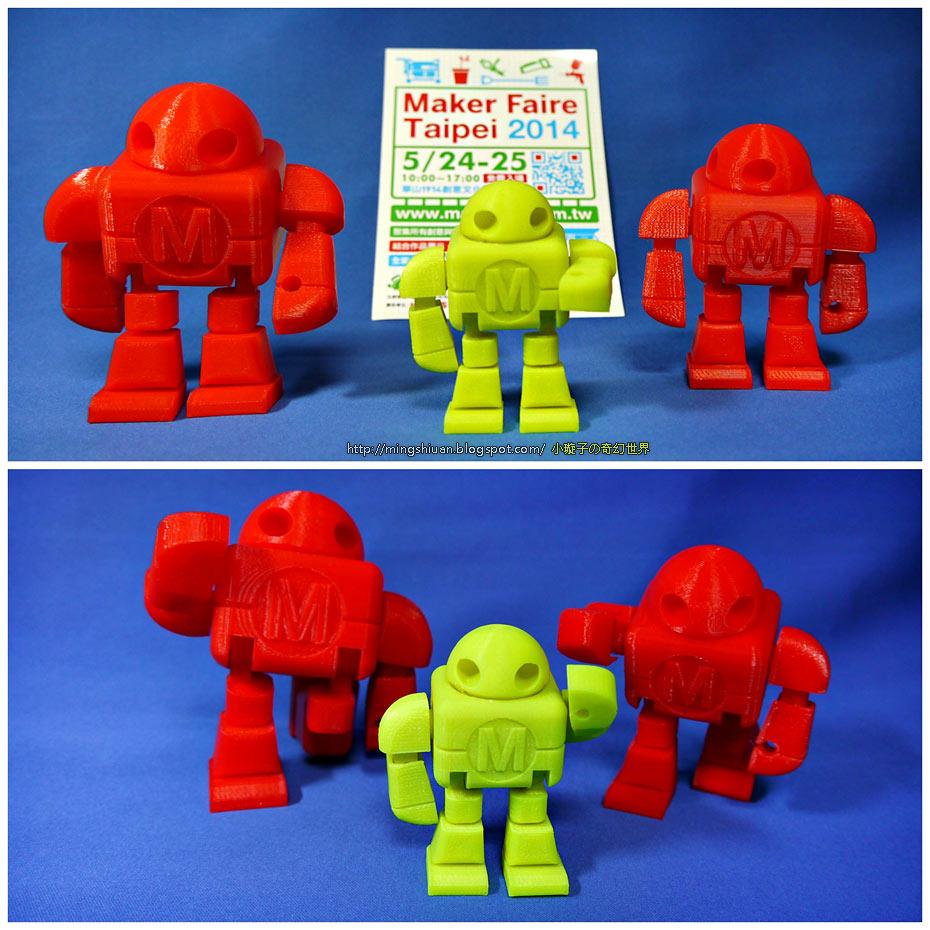 Robot06.jpg