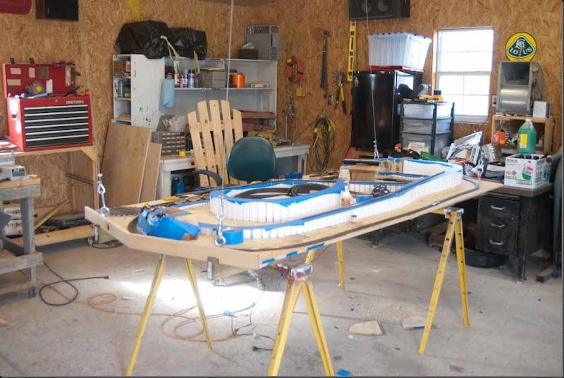 Flying-Plank-RR-10