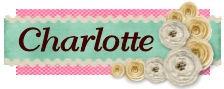 charlotte-ss