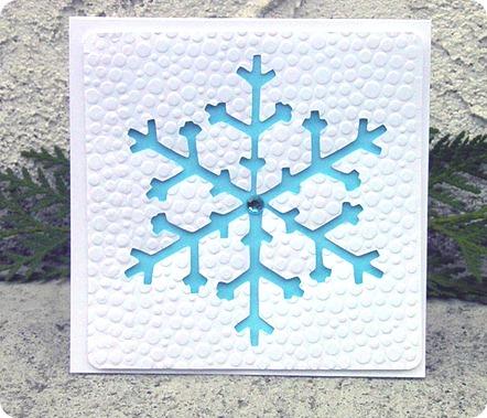 Snowflake-card-2a--_Barb-Derksen