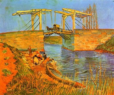 Van Gogh,Vincent (1).JPG