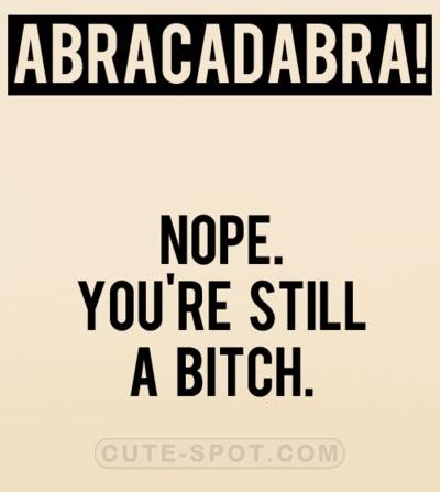 abracadabra_quote