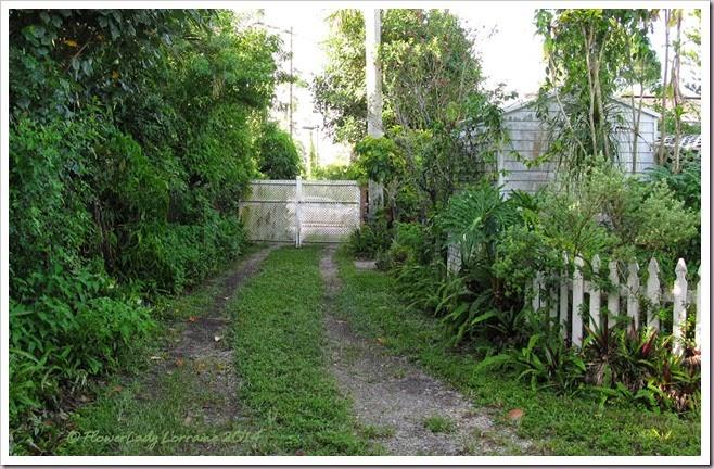 08-01-driveway
