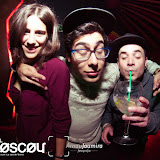2013-11-09-low-party-wtf-antikrisis-party-group-moscou-255
