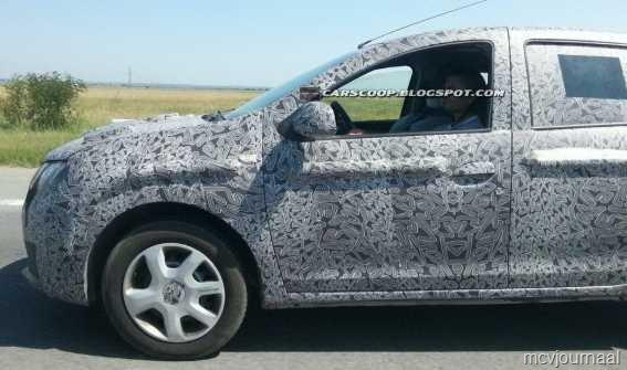 [Dacia%2520Logan%2520II%252015%255B5%255D.jpg]