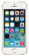 Apple iPhone 5S 32 GB