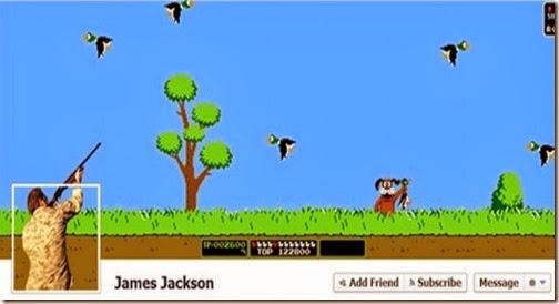 James-Jackson-660x288