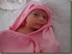 babies 092