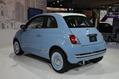 Fiat-500-7Retro