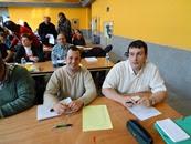 2014.05.04-001 Arnaud et Philippe finalistes A