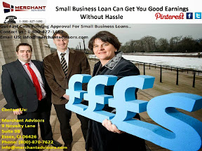 Fast Cash Small Business Loans4.JPG