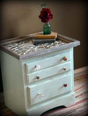 dresser1