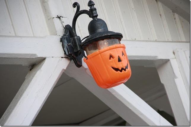 halloween dekor IMG_8167