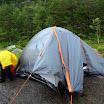 norwegia2012_27.jpg