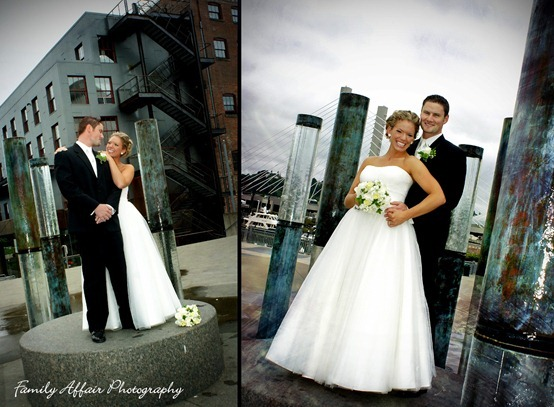 04_Museum of Glass Wedding_Tacoma_Photography