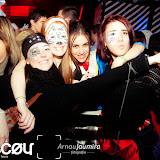 2015-02-21-post-carnaval-moscou-193.jpg