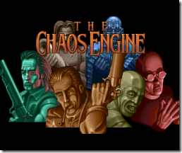 chaos_engine_(cd32)_01