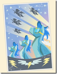 Wonderbolts_Poster_S1E01