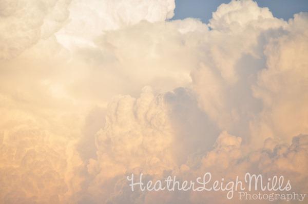 April-2013-Thunderstorm-Clo