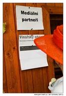medialni_partneri