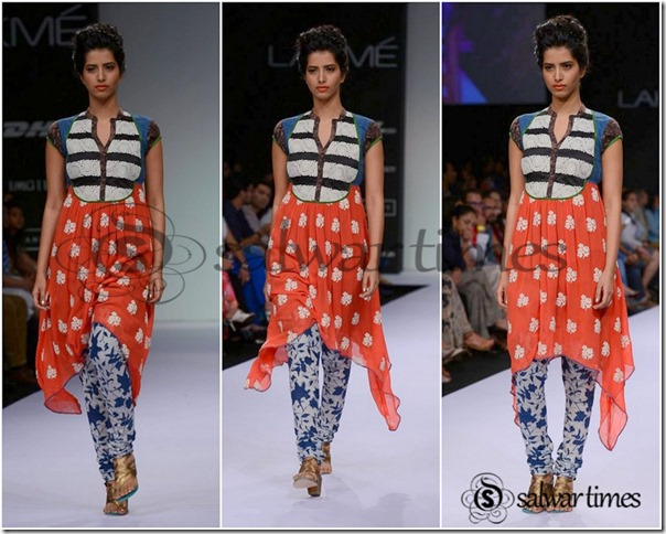 Priyadarshini_Rao_Lakme_Fashion_Week_2013 (7)