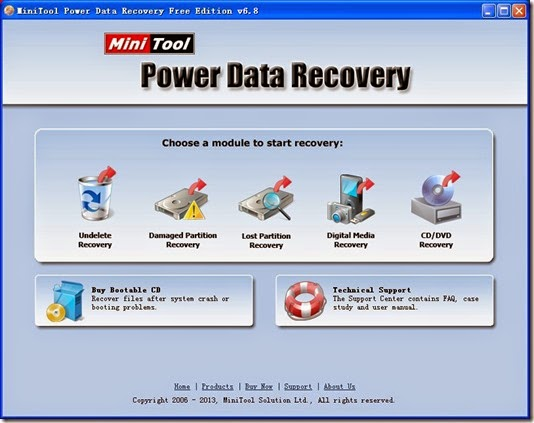 power-data-recovery