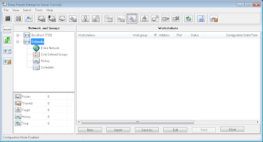 DeepFreeze Enterprise v8.23.220.4387 Full