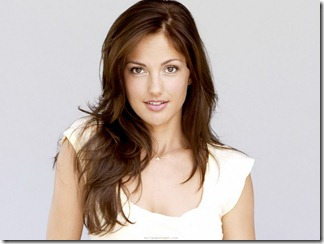 minka-dumont-kelly-american-actress-supermodel-sexiest-woman