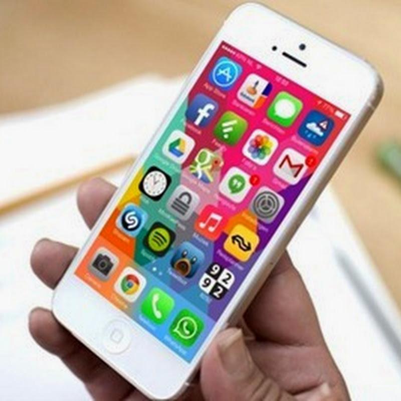 Jailbreak do iOS 7.1 Já Foi Feito, Para Aparelhos De Chip A4 [Video]
