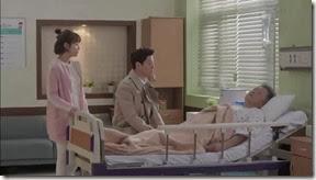 [KBS Drama Special] Like a Fairytale (동화처럼) Ep 4.flv_003134731