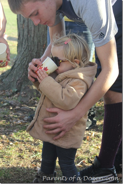2012-10-21 Fall Family Fest 2012-10-21 148