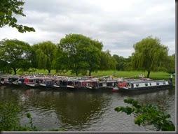 Stratford 2014 034