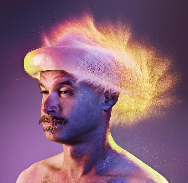 water-wigs-3
