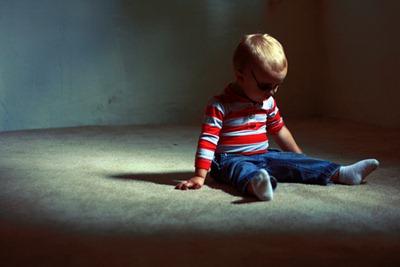 Sad-Baby-Boy