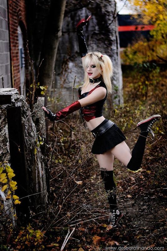 cosplay-harley-quinn-desbaratinando (6)