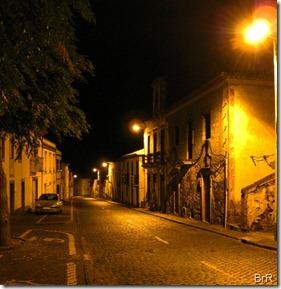 Vila_do_Porto_bei_Nacht