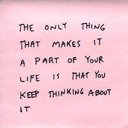 inspiring_life_quote_07_quote