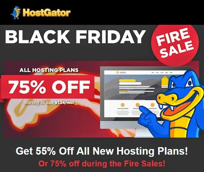 hostgator-black-friday-offer