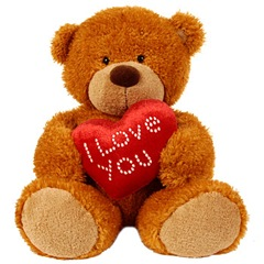 teddy_bear_i_love_you-1383