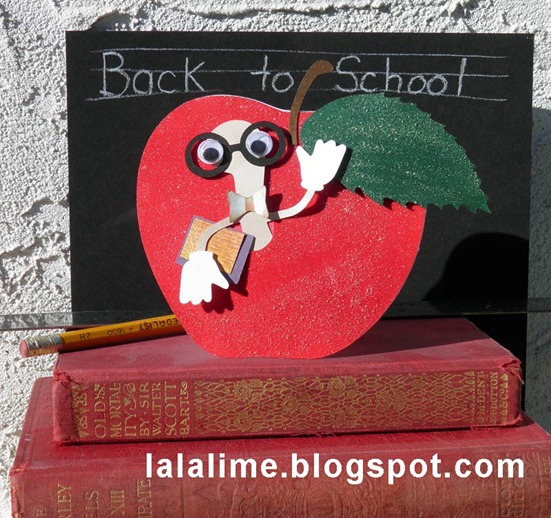 Back-to-School1_Barb-Derksen