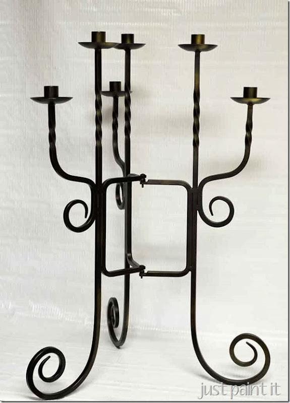 antique-bronze-F