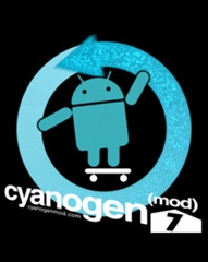 medium_cyanogenmodboot