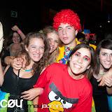 2013-07-20-carnaval-estiu-moscou-625