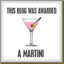 award_martini