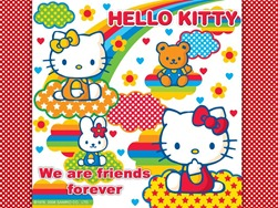 hello-kitty-143