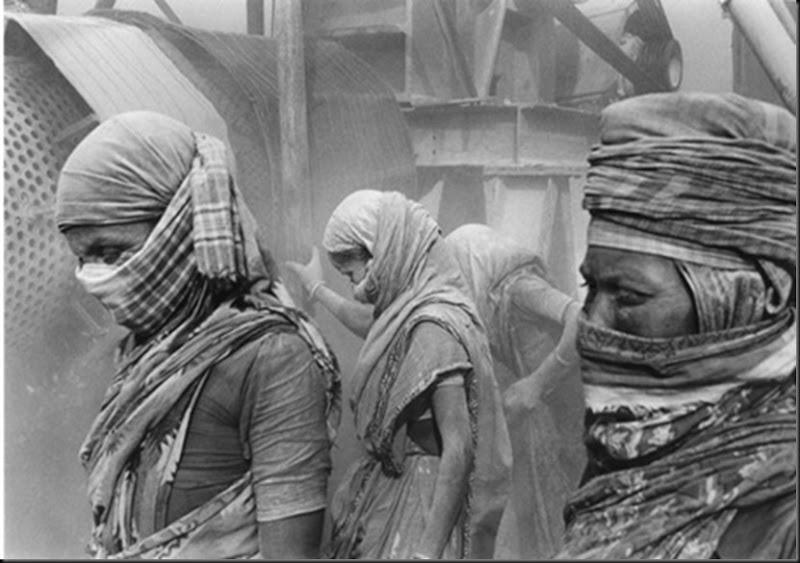 005_Bangla